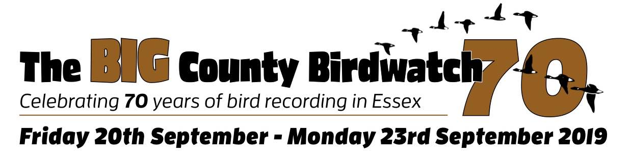 The Big County Birdwatch70